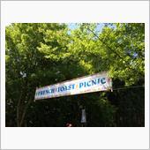 2015.5.23~24 フレンチトーストピクニック③