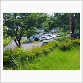 2015.7.26ハイドラ同好会第5回関東支部神奈川オフ参加報告