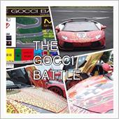 GOCCI BATTLE