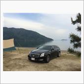 琵琶湖とー
