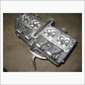 2個一エンジン用に・・・確か、ヤフオクで買った、88式R1100エンジン   その後①