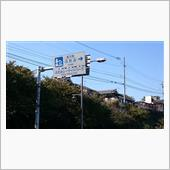 キムコダウンタウン125i撮影