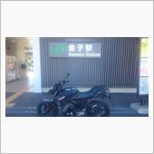 20151104小旅行(CP狩)