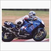 2005年5月28日 FUN&RAN! 2-Wheels