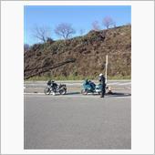 12/20ツーリングin郡山~BPF