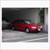 過去に、街で見かけた5ドア車