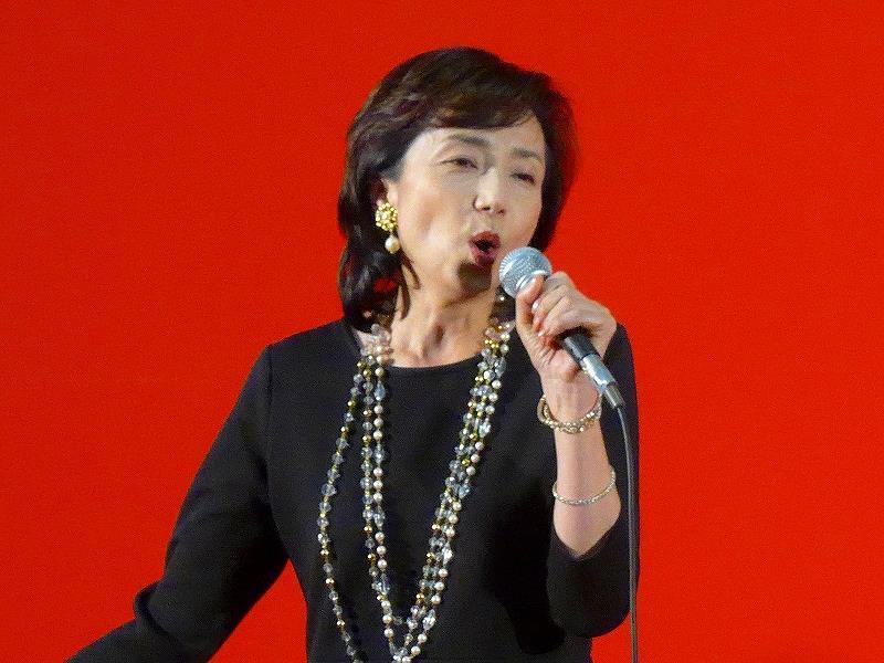 相本久美子さんの画像その3
