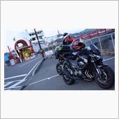 2015GW四国~九州ツーリング③