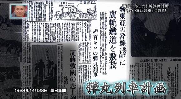 東京から山口県下関駅へ行く場合、新幹線と飛行機 …