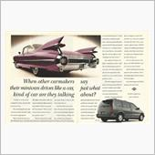1994  nissan quest  ad
