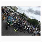 カフェカブ京都