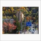 北海道 視察の旅