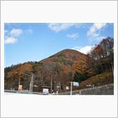 2016Nov14~18  和歌山・岐阜 その11