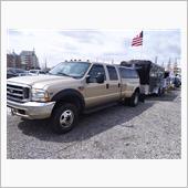 American Car Caravan