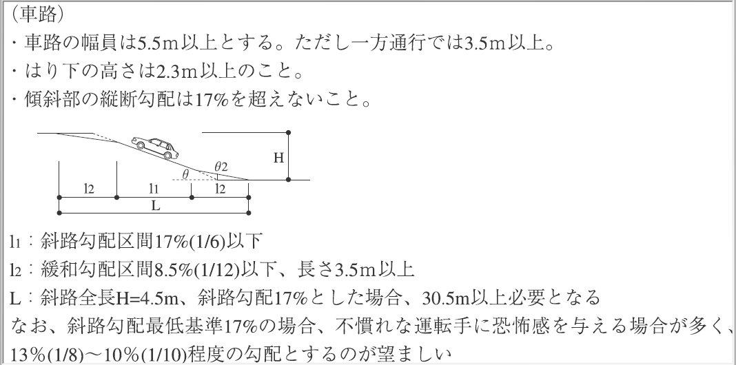 https://cdn.snsimg.carview.co.jp/minkara/photo/000/004/634/313/4634313/p2.jpg