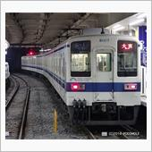 東武鉄道81117F