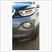 BMW  i3  その他