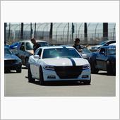 20170625 Auto Club Dragway STREET LEGAL