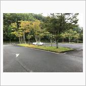 秋の気配(*^^)v