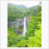 2017.9.4~5 夏休み関東 Vol.11