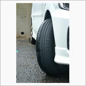 WINRUN ROAD CLAW  RP570