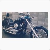 歴代バイク