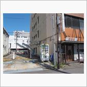 24時間テレビ40 愛は地球を救う・新潟会場(2017年8月27日)