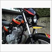 S-Strom250