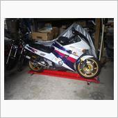 CBR1000Fp