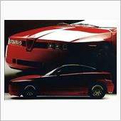 'AlfaRomeo Sport Through Design'