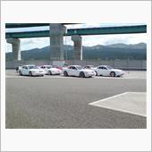 SVT COBRA EAST JAPAN touring 3 蔵出し