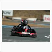 AUDI Racing Kart Challenge