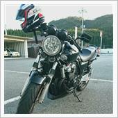 蒜山高原に行く予定でしたが・・・