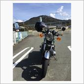 岐阜ツーリング 2018.3.24 Sat.