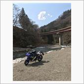 上野村へ行って来ました。