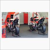 62017 FIM MotoGP™ 世界選手権シリーズ第16戦 MOTUL 日本グランプリ