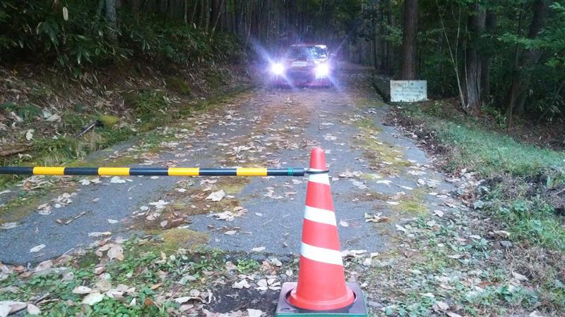 https://cdn.snsimg.carview.co.jp/minkara/photo/000/004/737/996/4737996/p5.jpg?ct=cf76db74f38b