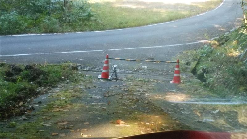 https://cdn.snsimg.carview.co.jp/minkara/photo/000/004/738/008/4738008/p3.jpg?ct=31d7290ca9cf