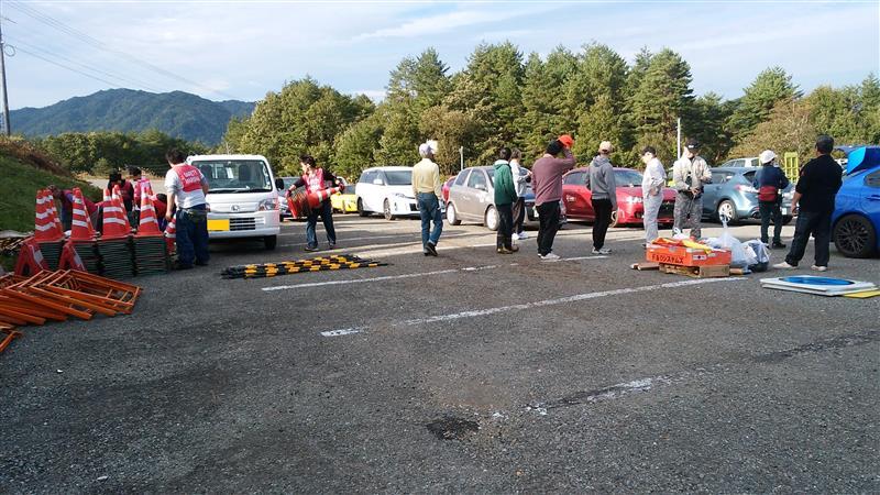 https://cdn.snsimg.carview.co.jp/minkara/photo/000/004/738/008/4738008/p6.jpg?ct=31d7290ca9cf