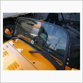 自動車検査標章