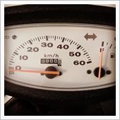 8888.8km☆⸜(* ॑꒳ ॑*  )⸝⋆*