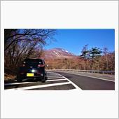 群馬・栃木エリアの山岳ドライブ!