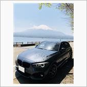 道志道〜山中湖♬