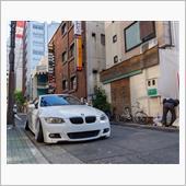 Nagoya Street shooting in JYOSHIDAI / 24-70 16-35