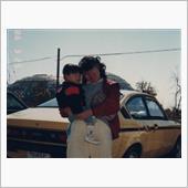 1986年...フィルムカメラより