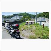 国見鉱山鉄道 2018/05