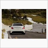 雪の壁TRG0512ピックアップ写真