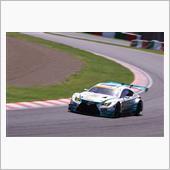5位<br /> <br /> No.60 SYNTIUM LMcorsa RC F GT3