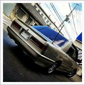 ☆美化美化洗車完了☆