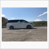 蝦夷富士☀️🗻